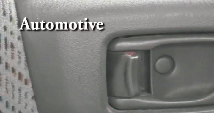 Emergency Locksmith Car Unlock, Emergency Car Unlock Montgomery TX, 24 Hr Car Unlock, Unlock my door