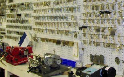 Locksmith Services, Licensed Locksmith Services, Locksmith Services in Montgomery TX