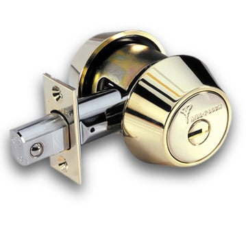 Residential Locksmith, Residential Locksmith Montgomery TX, High Security Lock