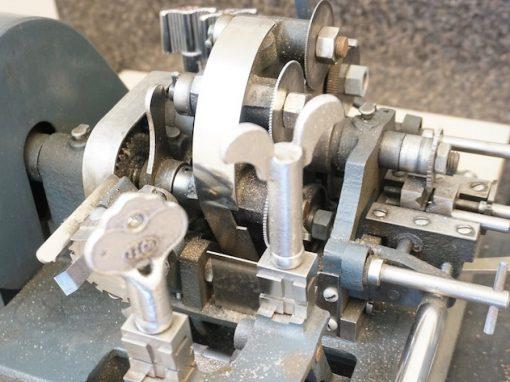 Automotive Locksmith, Automotive Locksmith in Montgomery TX, 24 Hr Car Locksmith