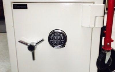 Commercial Locksmith, Commercial Locksmith Montgomery TX, High Security Safe