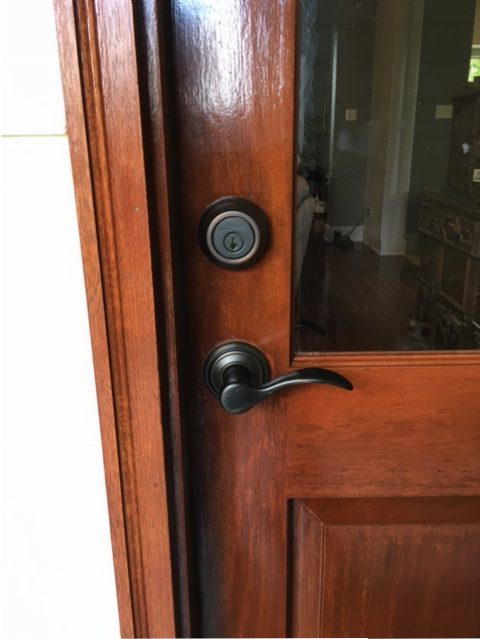 Home Lock Repair Montgomery TX, Home Locksmith Montgomery TX, Replace Deadbolt
