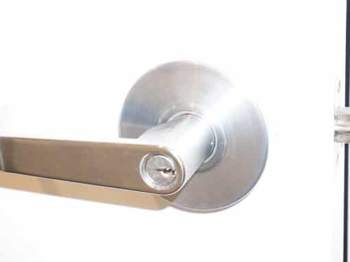 Lock Installation Montgomery TX, Replace Lock, Commercial Lock, Lever Lock