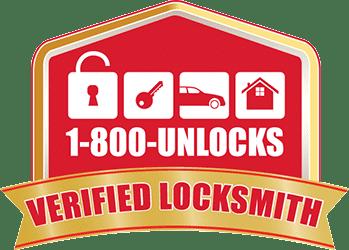 1800unlocks, Verified Locksmith, 1800unlocks locksmith in Montgomery TX