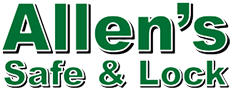 Montgomery and Conroe TX Locksmiths | Allen's Safe & Lock