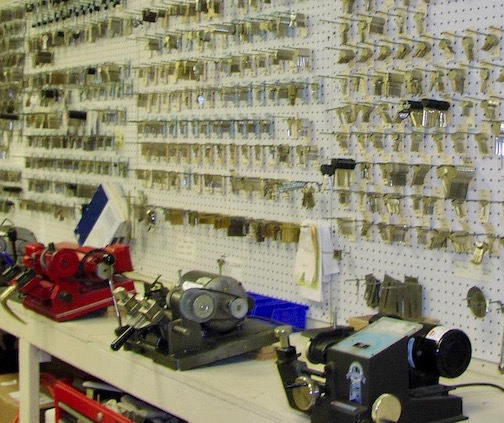 Commercial Locksmith, Commercial Locksmith in Glendale AZ