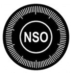 National Safeman's Organization - Allens Safe and Lock, NSO, Nation Safeman, Safe Tech