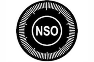 National Safeman's Organization - Allens Safe and Lock, NSO, Nation Safeman, Safe Tech