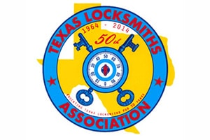 Montgomery-Texas-Locksmith-Licensed, TX Locksmith, Licensed Locksmith TX