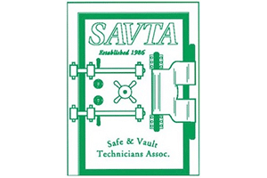 Safe & Vault Technicians Association, SAVTA.org, SAVTA