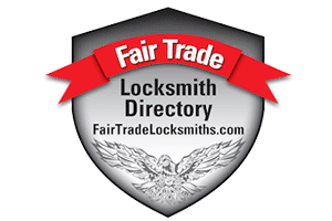 Fair Trade Locksmith, Fair Locksmith in Montgomery TX